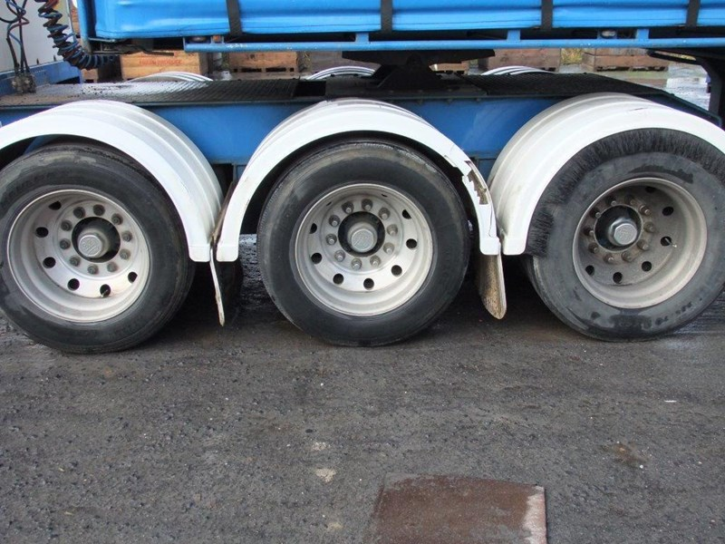 topstart drop deck a tautliner trailers 412101 002