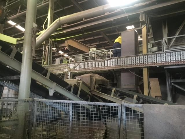 custom crushing screening plant 412142 015