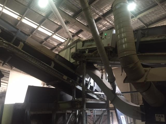 custom crushing screening plant 412142 022