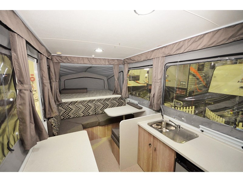goldstream rv wing 2 rl 412348 012