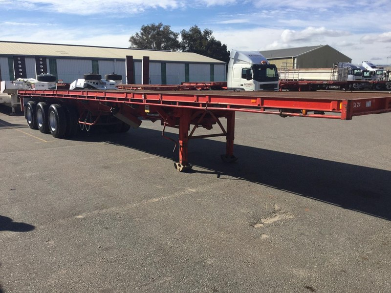 southern cross 45' extendable 412413 002