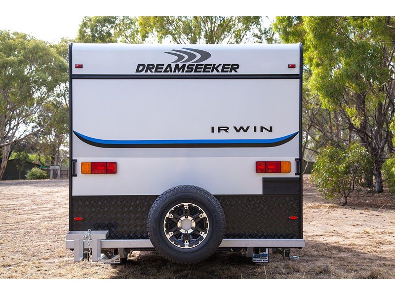 dreamseeker irwin clearance stock 412484 003