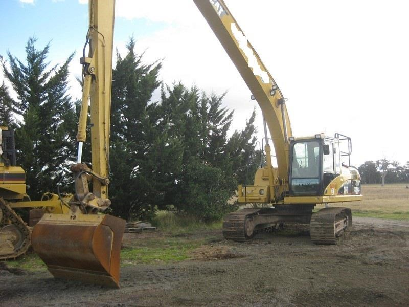 caterpillar 320cl 413423 008