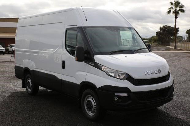 iveco daily 35s13 413449 020