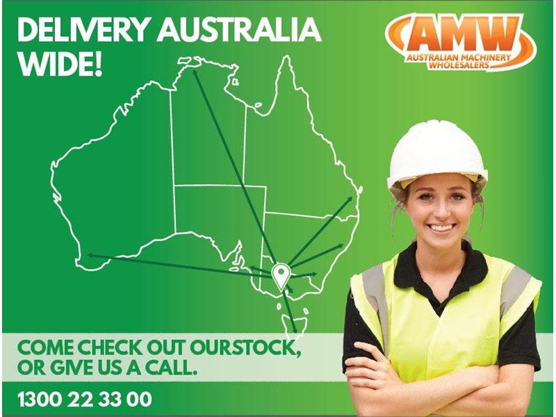 workmate speed advisory check unit 413491 015