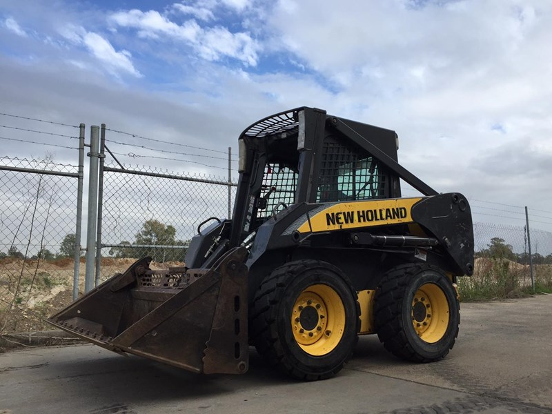new holland l170 413525 002