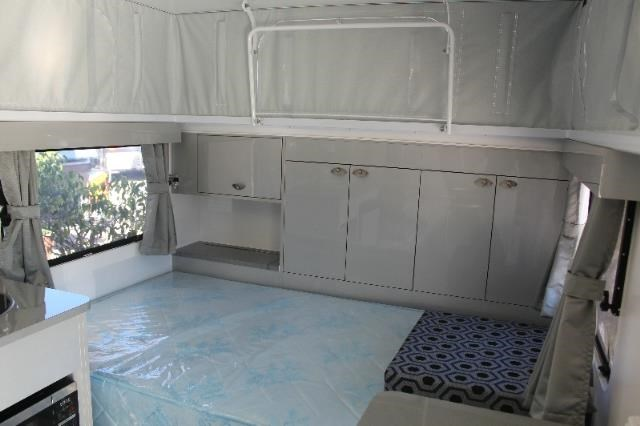 goldstream rv mini 403934 005