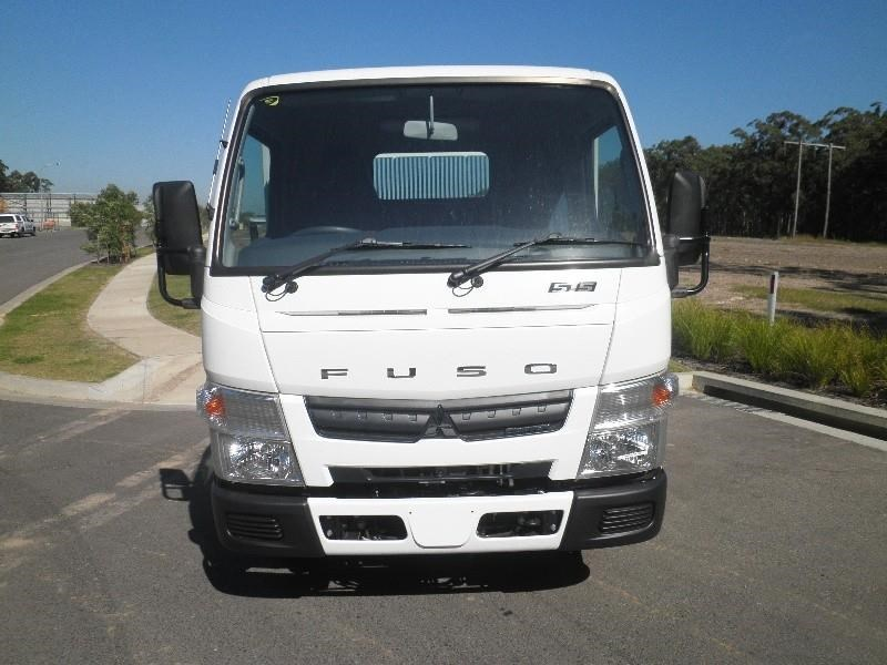 fuso canter 515 narrow 413943 002