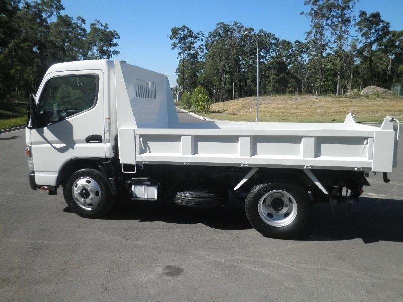 fuso canter 515 narrow 413943 005