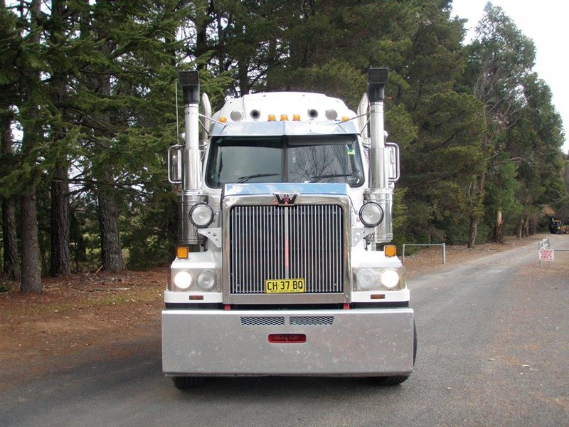 western star 4800 fx constellation 414032 010