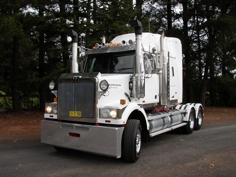 western star 4800 fx constellation 414032 011