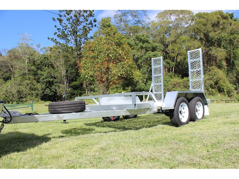 carter ct16 box trailer package 414037 013