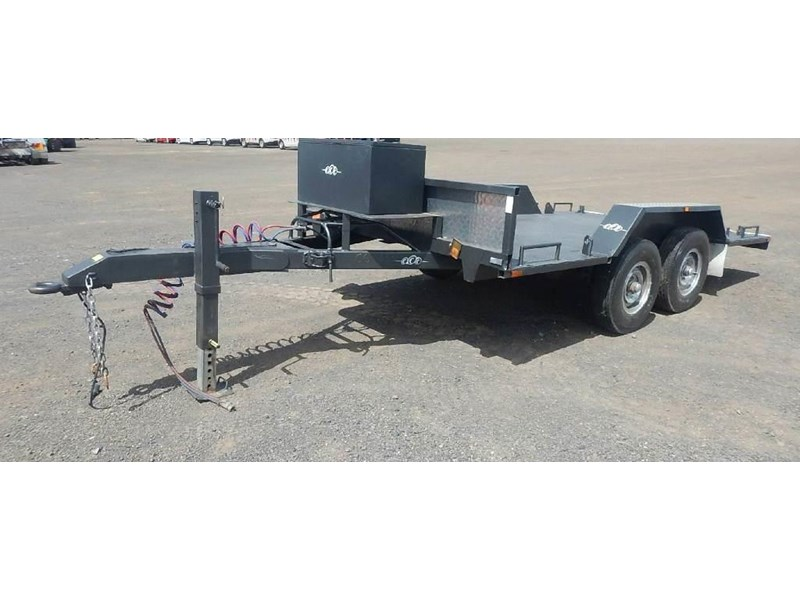 custom built plant trailer 414132 004