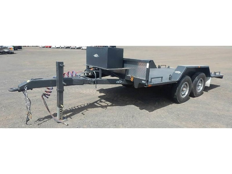 custom built plant trailer 414132 006