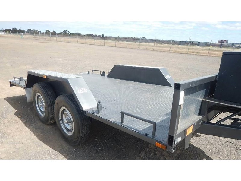 custom built plant trailer 414132 007