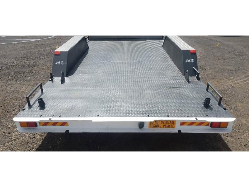 custom built plant trailer 414132 008