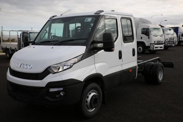 iveco daily 70c21 413445 001
