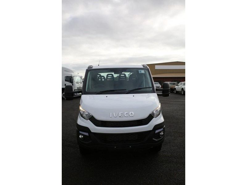 iveco daily 70c21 413445 003