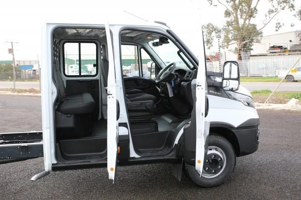 iveco daily 70c21 413445 012