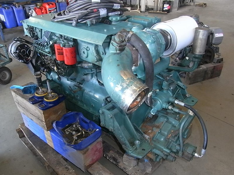 Boat engines volvo boat engines reviews volvo boat engines reviews images fandeluxe Choice Image