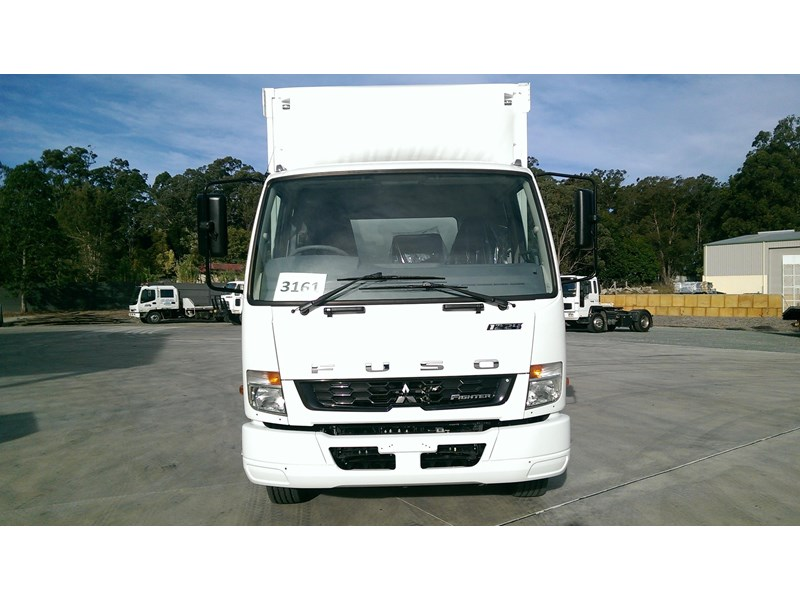 fuso fighter 1224 412996 002