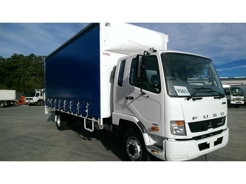 fuso fighter 1224 412996 003