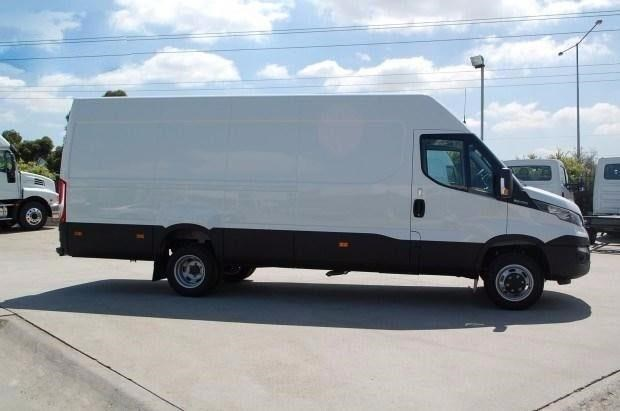 iveco daily 50c 17/18 414626 010