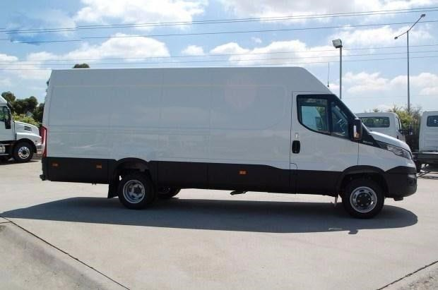 iveco daily 50c 17/18 414626 012