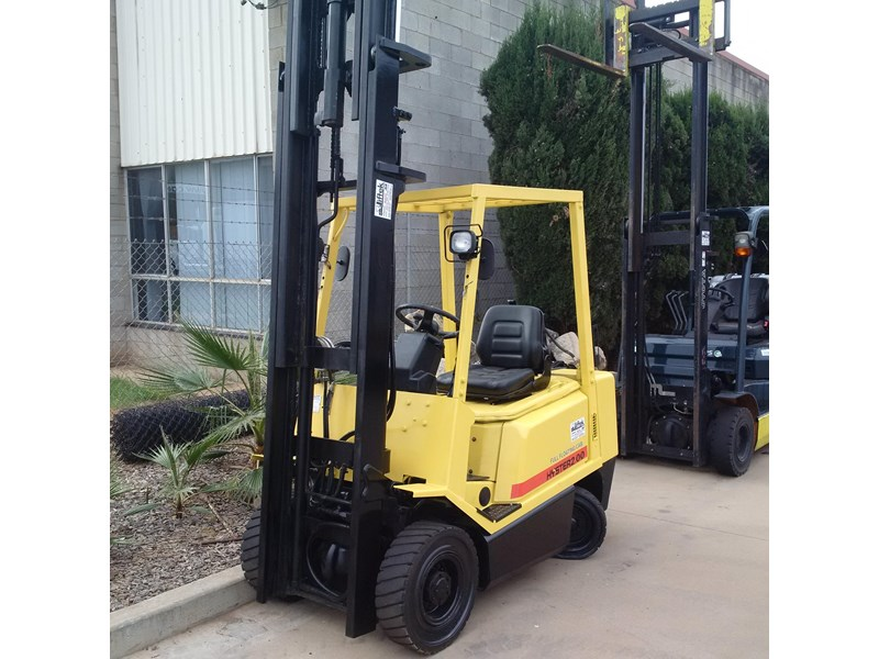 hyster h2.00sbx 414769 002