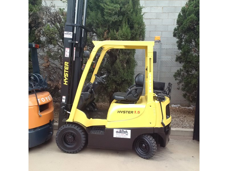 hyster h2.00sbx 414769 004
