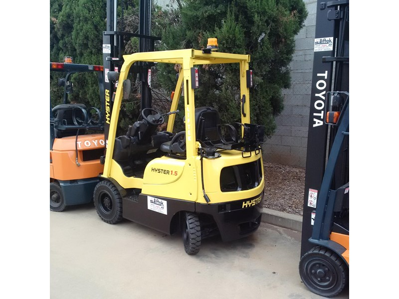 hyster h2.00sbx 414769 005