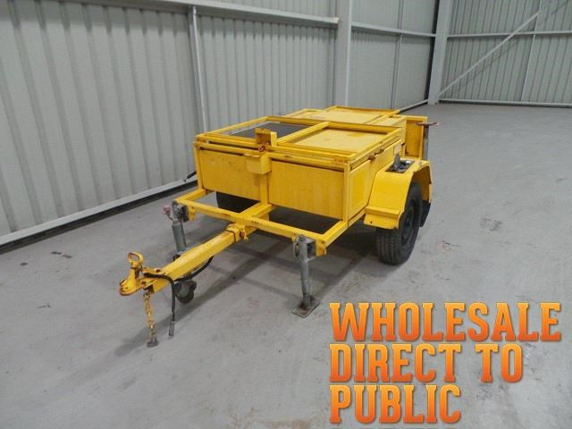 workmate speed advisory check unit 415536 001
