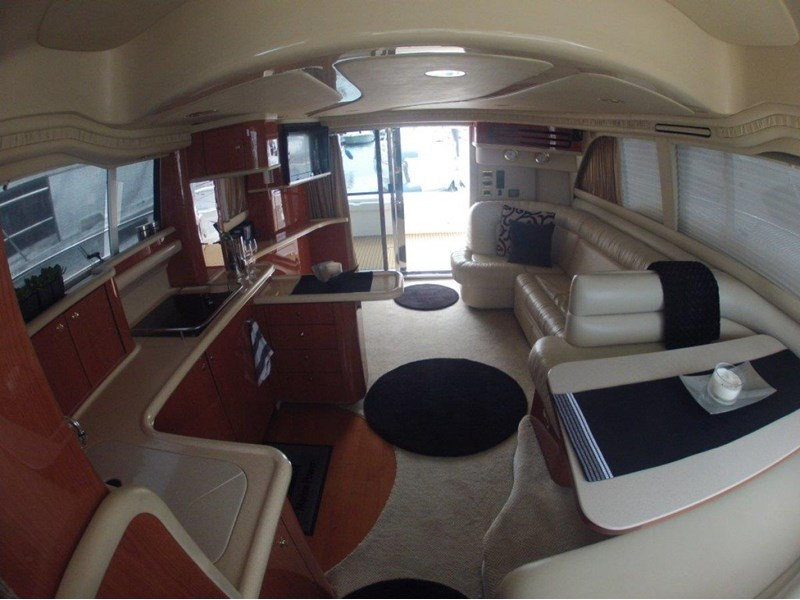 sea ray 48 flybridge 236112 022