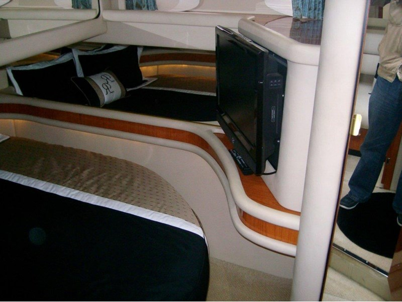 sea ray 48 flybridge 236112 026