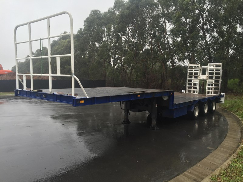 melton machinery floats mta4 tray 415738 002