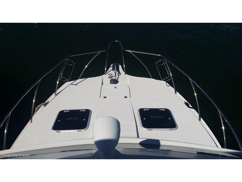 powercat 3800 flybridge 375422 037