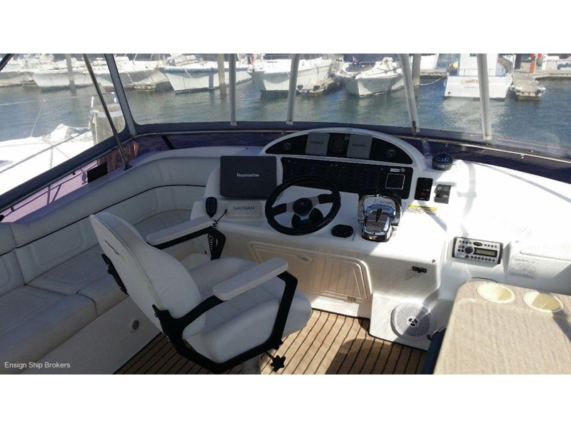 powercat 3800 flybridge 375422 036