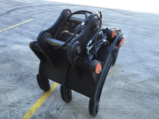 betta bilt buckets 8 tonne 360 hydraulic grabs 415935 001