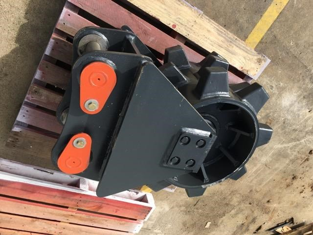 betta bilt buckets 13 tonne compaction wheel 415970 003