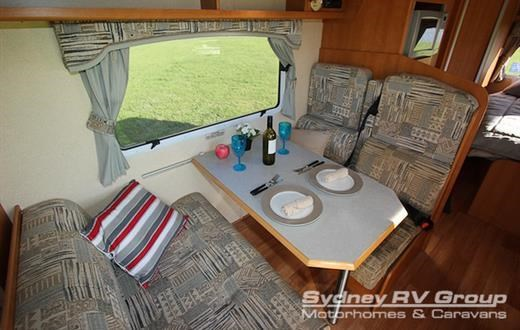jayco conquest 416495 011