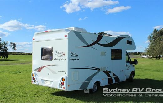 jayco conquest 416495 020