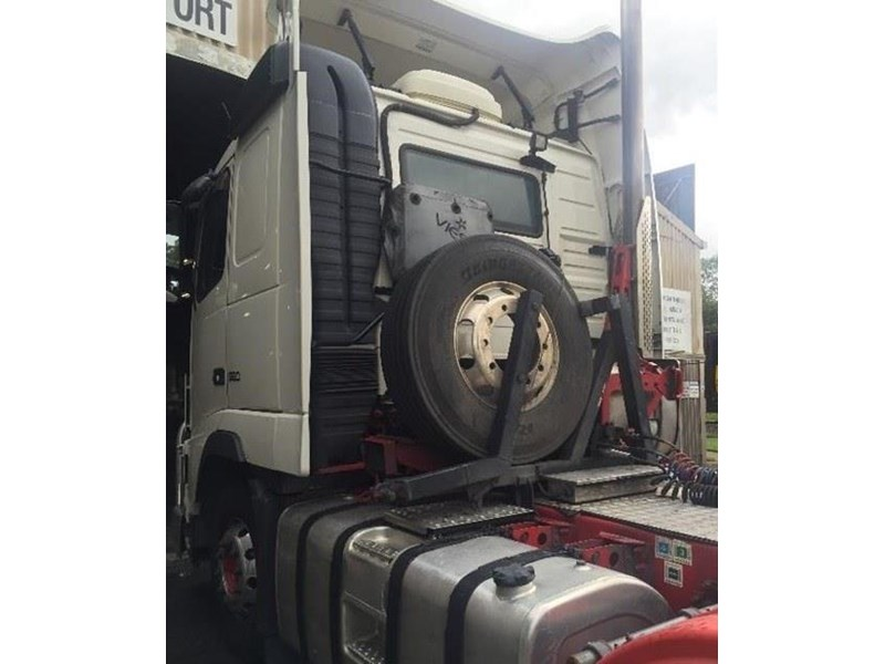 volvo fh16 416551 007