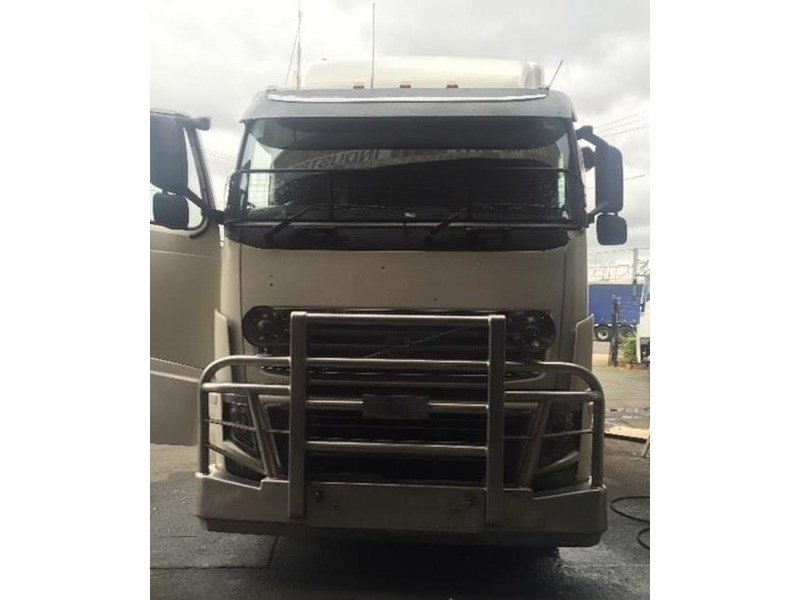volvo fh16 416551 001