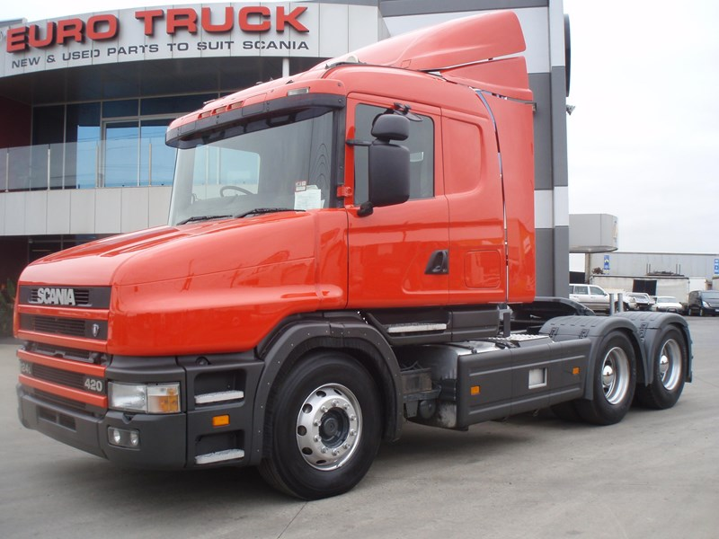 scania t124 416978 006