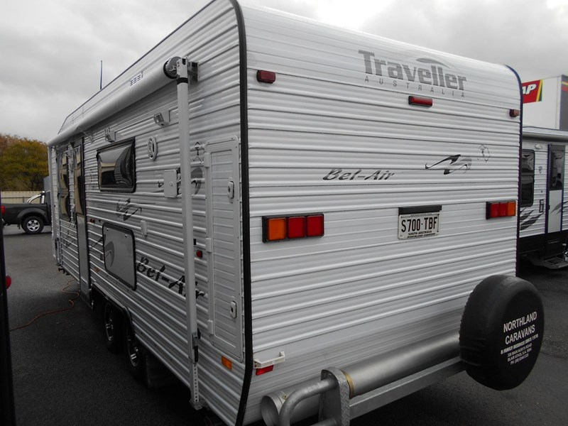 traveller bel-air 416980 002