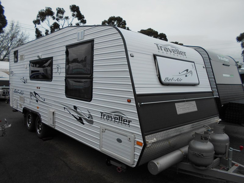traveller bel-air 416980 004