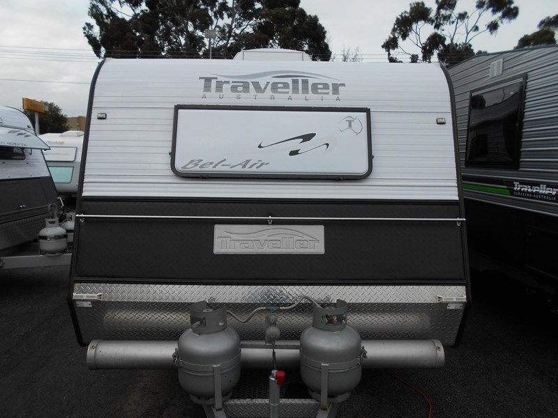 traveller bel-air 416980 005