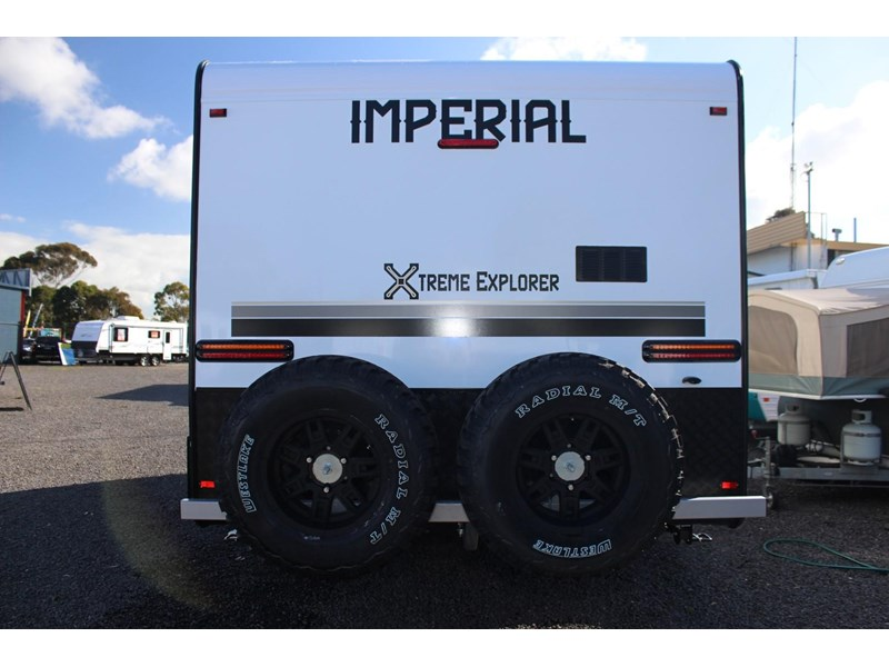 imperial xtreme explorer 417088 008