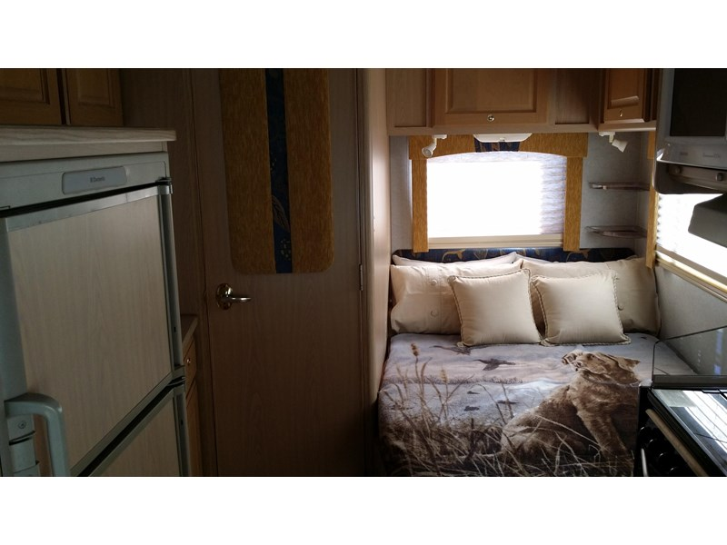 winnebago industries alpine 417558 004