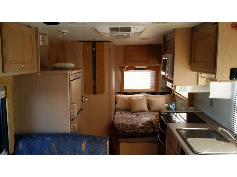 winnebago industries alpine 417558 005